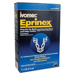 EPRINEX 1 LITRE
