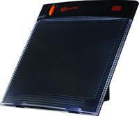 GALLAGHER ENERGIZER SOLAR POWERED