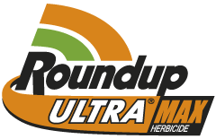 ROUNDUP ULTRA MAX 20 LITRE