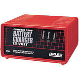 Arlec 12v Battery Charger