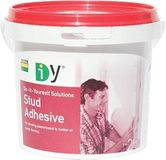 Adhesive Stud DIY 26Kg