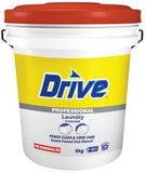 Drive Professional Powder 8KG