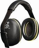 Earmuff General Purpose 26db
