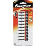 ENERGIZER MAX AA 10 PACK
