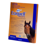 Eraquell Pallets Palatable Wormer 35gm