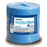 Twine Baler Blue Ezy See 2 x 200m Spool