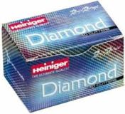Diamond Wide Cutter Each