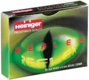 HEINIGER REFLEX FULL THICKNESS COMBS