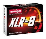 X - Bred XLR8 Wide Comb Each