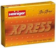 Xpress Wide Comb Each