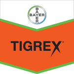 Tigrex Selective Herbicide 20Lt