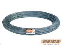 WARRATAH LONGLIFE FENCE WIRE