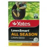 All Season Law Seed 1Kg Yates