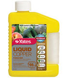 YATES LIQUID COPPER FUNGICIDE 200ML